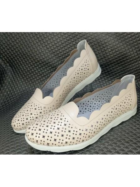 Женская обувь Haries
