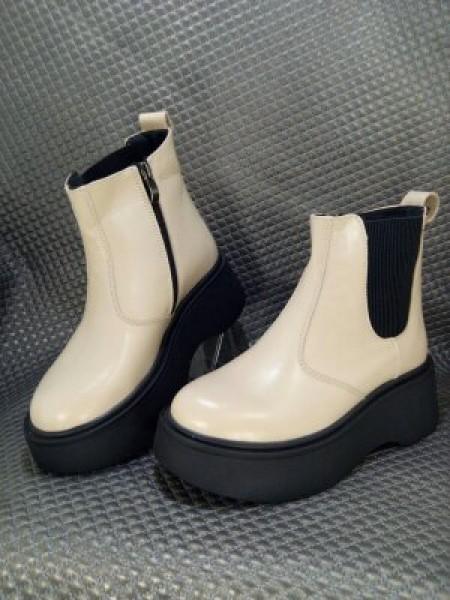 Женская обувь Haries 420/2