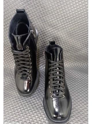 Женская популярная обувь Haries