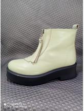 Женская обувь Haries 547кожа