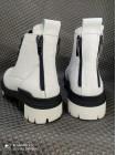 Женская обувь Haries 511 Кожа