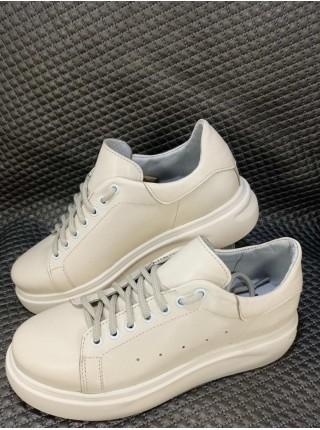 Популярная женская обувь haries 310