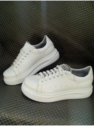 Женская обувь Haries 310