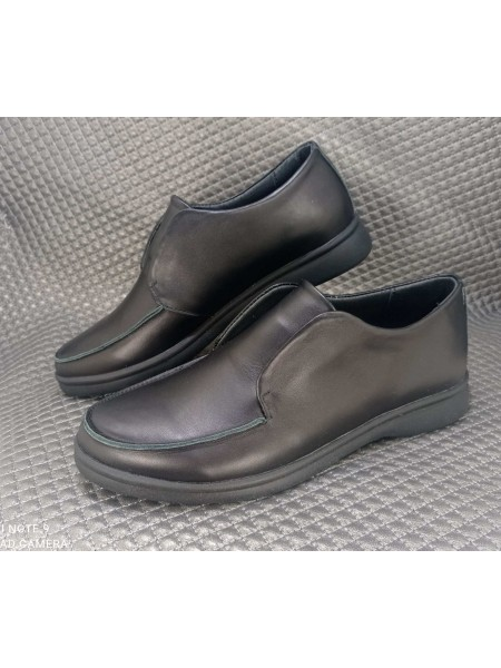 Женская стильная обувь Haries