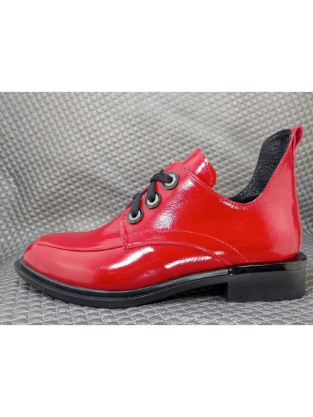 Женская популярная стильная обувь Haries
