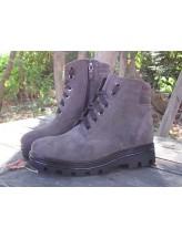 Женские ботинки Haries 500 визон