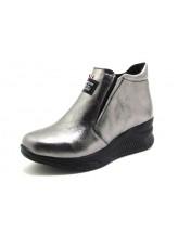 Женские ботинки Haries 360/4 кристалл