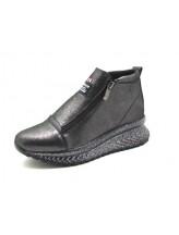 Женские ботинки Haries 237 графит