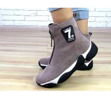 Купить оптом женскую обувь от производителя Хариес