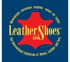 LEATHER AND SHOES 2019 '1 37 Международная специализированная выставка обуви, кожи и меха  c 22 по 25 января 2019