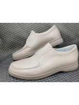Популярная женская обувь haries от производителя 240