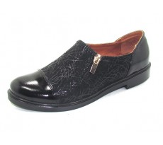 Женские туфли оптом
