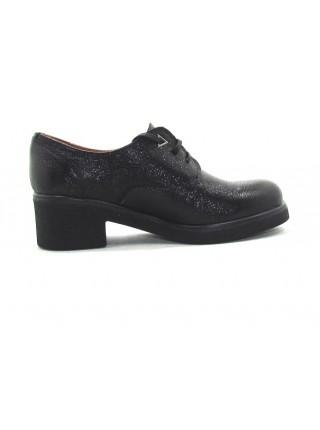 Женские туфли Haries 260/5 графит