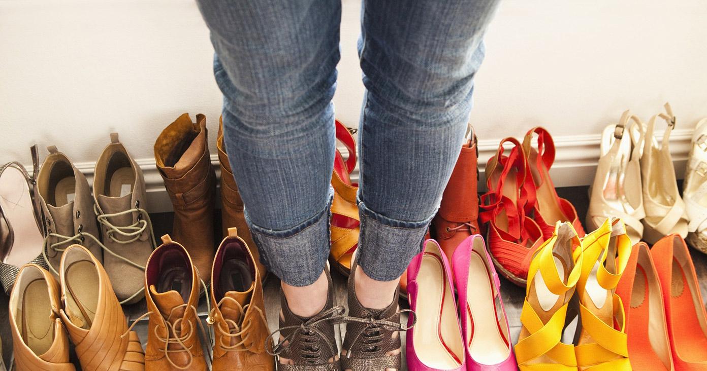 «Почему » - спросите Вы. Да потому что обувь оптом от производителя – это  всегда выгодно. Мы ориентируемся на оптовые поставки для сетей бутиков и  магазинов ... 0acbe59139205